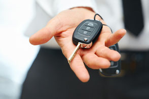 assurance taxi sans antécédent