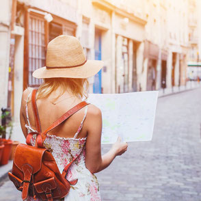 First Transfers und Tours in Galé,Albufeira,Algarve,Portugal geeignet für Ausflüge an der Algarve.
