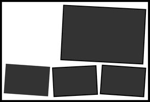 Fotobox Ausdruck