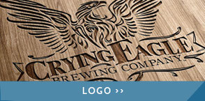 Logo Design Lake Charles