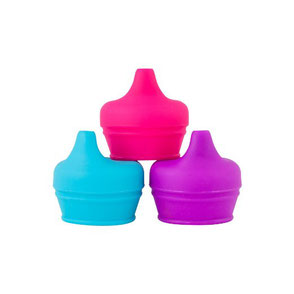 Boon sippy cup lids for travel