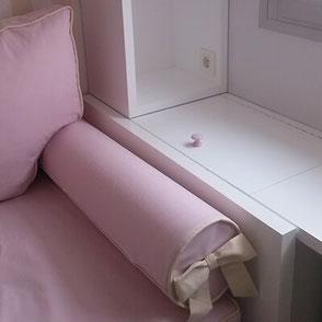 rulos-cama-nido