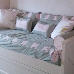 cama-nido-ropa