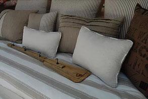ropa-cama-nido