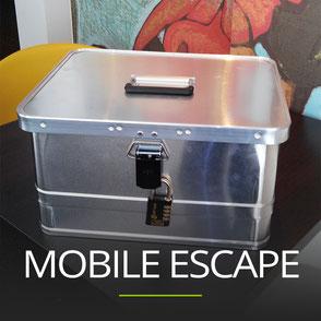 Snow Rafting als Betriebsausflug