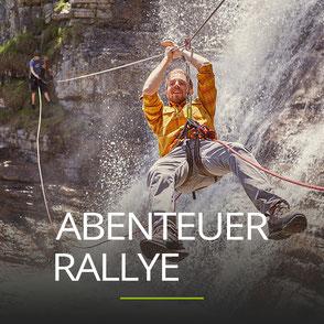 Escape Room in Innsbruck