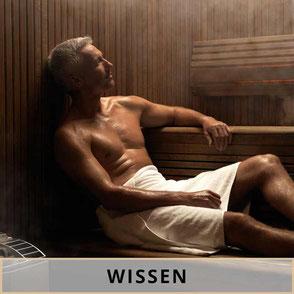 Wissen rund ums Thema Saunieren und die Marke Odoro Essenzen - der Nummer 1 Sauna Onlineshop.