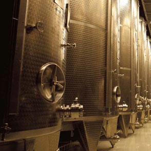 Goral Master Vodka 7fach gefiltert und 7fach destilliert