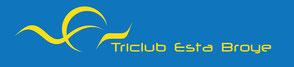 Triclub-Esta-Broye