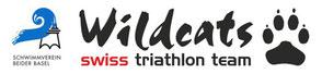 SV beider Basel Triathlon / Wildcats