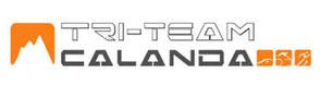 Tri-Team Calanda