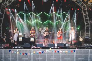 Theatron Festival