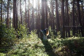 Fotografie, Tierfotografie, Portraitfotografie, Wellnessfotografie, Fotografin, Licht, Naturfotografie, Christine Geier, Feenographie, Herzensbilder, Bayreuth, Fotografie von Selbständigen
