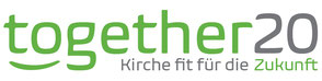 Logo together20 Deutsch