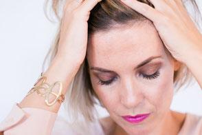 Wie schaffe ich es, meinen Stress abzubauen?