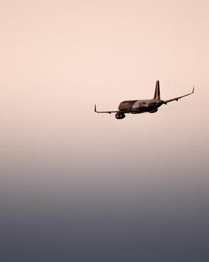 Wizz A320 Aviation Wallpaper RSP RoyalSP RoyalSirPlus Planespotting Community