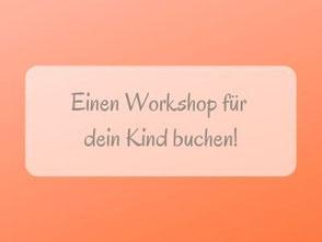 Bastelkurse  mit Papier für Kinder in Karlsruhe buchen!