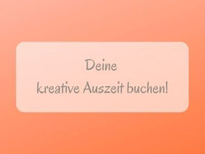 Bastelworkshop mit Stampin' Up! in Karlsruhe buchen!
