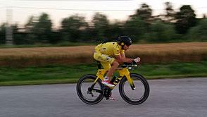 Gerhard Mayr, Triple-M, Carbon spezial, Fahrrad total, Technik professional, Cervelo p5, scott, robert mayr, fahrrad.carbon.technik., triple m, carbon spezial, rennrad sport, mtb sport, triathlon, duathlon, rc-grieskirchen, fahrrad oö, fahrradgrieskirchen