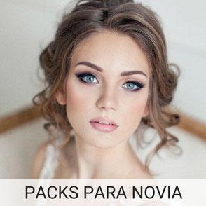 Maquillaje para novias a domicilio en Lima , mejores maquilladores en Lima, el mejor servicio de maquillaje para novias en Perú, maquillaje de novias paso a paso