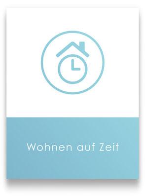 leistungen-inga-schwiedel-home-staging-immobilien-magdeburg-haus-wohnung-einrichten-design
