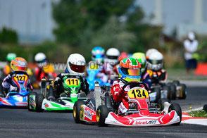 Mikro MAX Euro Finale Speedworld 08_2015