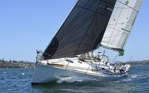 Flottille mit Skipper Kroatien Pula, Zadar, Split