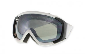 Werbeartikel Skibrille