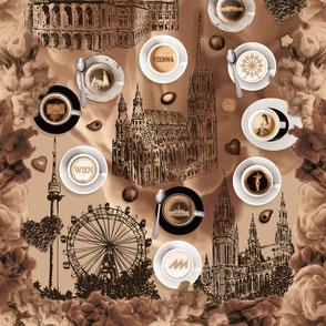 City & Souvenir