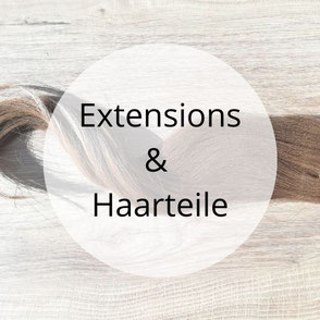 Extensions Verlocke, Clip In Extensions, Haarteile Basic Lace, Contactskin, bald barbering