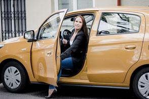 Marktwert Haus Wohnung Grundstück