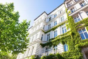 Wohnung Wien Niederösterreich