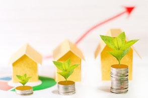 Bauträger Anleger Investoren