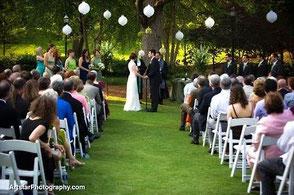 groupe de musique pour cérémonie laïque mariage Eure et Loir Chartres
