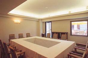 ホテルグランドサン横浜 イースト レンタルスペース