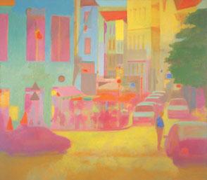 Maler Berlin Wohlrab