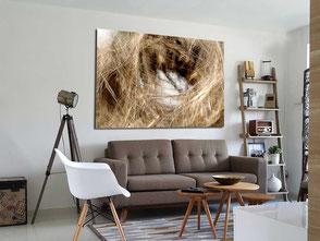 abstrakte fotokunst, fotokunst, abstrakt, kunst, abstrakte kunst