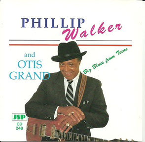 CD 1992