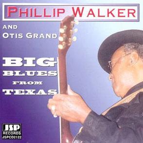 CD 1994