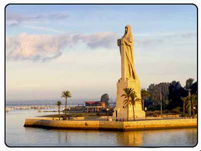Tours y actividades en Huelva