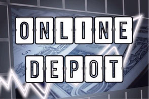 Onlinebroker