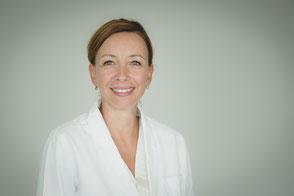 Dr. med. Heide Böggemeyer Hausarztpraxis Böggemeyer Nienberge