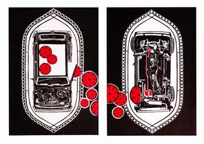 Niva Autopsy red