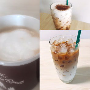 萬国コーヒー