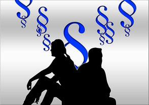 Steuertipps: Wie vermeide ich unnötige Steuern oder wie kann man Steuern einsparen