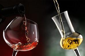 KK Getränke - Getränkegroßhandel Kaffee Wein Spirituosen | {Getränke 29}