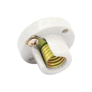 plafonera guatemala, socket para bombillo, guatemala, electronica, electrico, plafonera pequeña e12 e26 e27