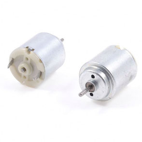 motor 3v 5v 9v guatemala, motor dc, guatemala, electronica, motor 5vdc, motor 5vdc