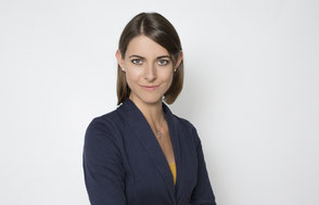 Kinderpsychologe Linz
