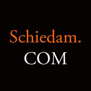 Sdam.nl